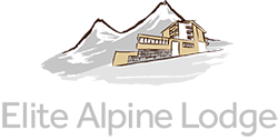 Elite Alpine Lodge F